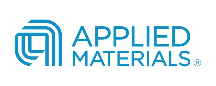 applied-materials-logo