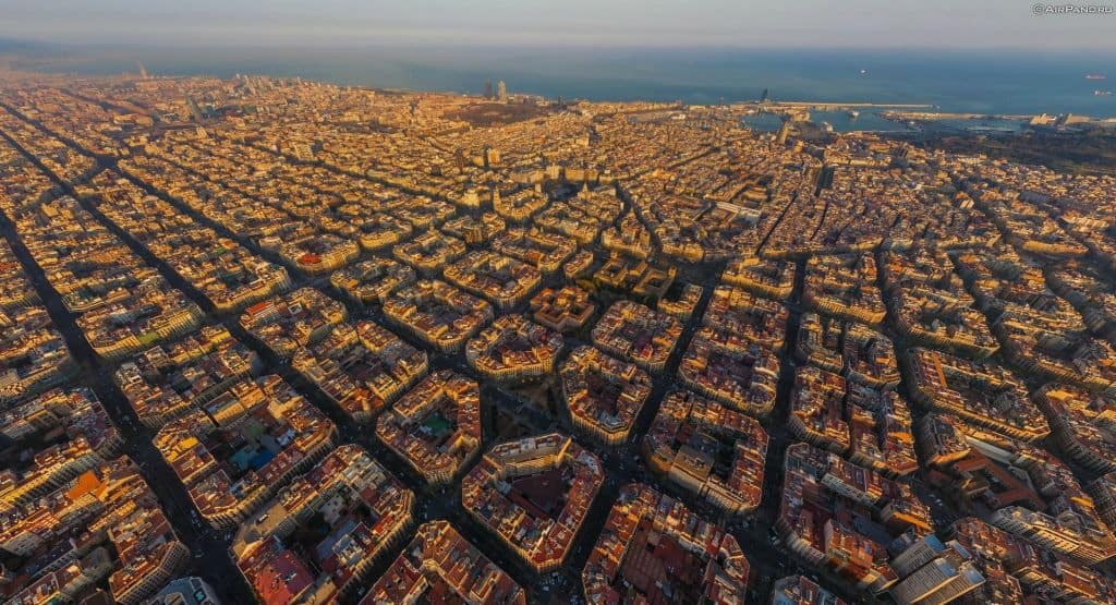 districto-eixample-barcelona