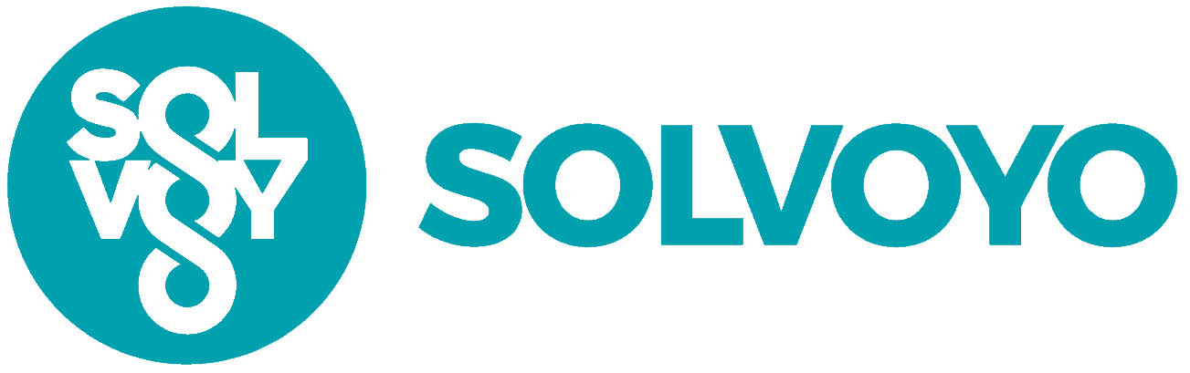 Supply Chain Analytics, Planning & Optimization Software | Solvoyo