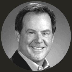 Peter F. Weis