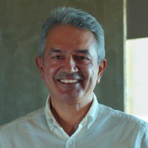 Omer Bakkalbasi
