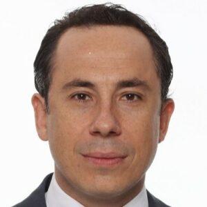 Roberto Marchese
