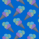 The Ice Cream Challenge