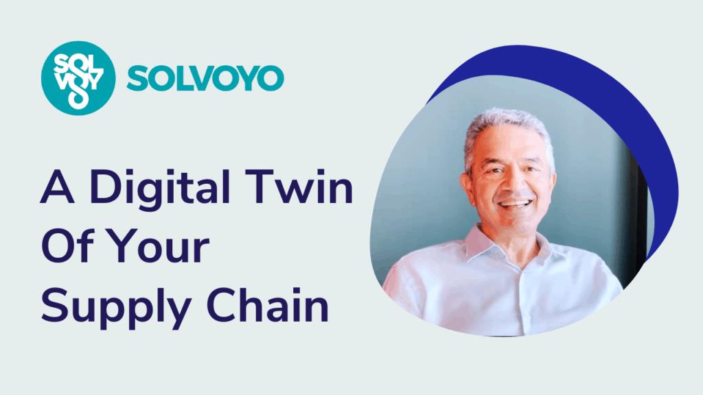Digital Twin